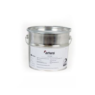 Epoxy coating RF - 5KG