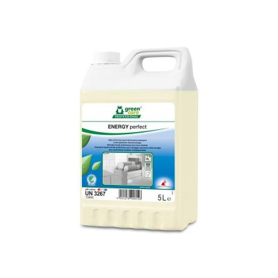 Tana ENERGY perfect - 5l