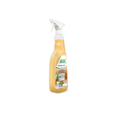 Tana GREASE classic - 750ml